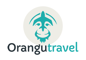 Orangutravel
