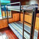 Meranti houseboat (3)
